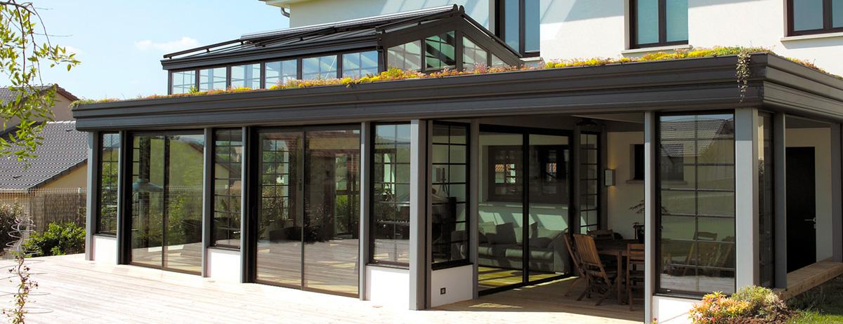 slide-verandas